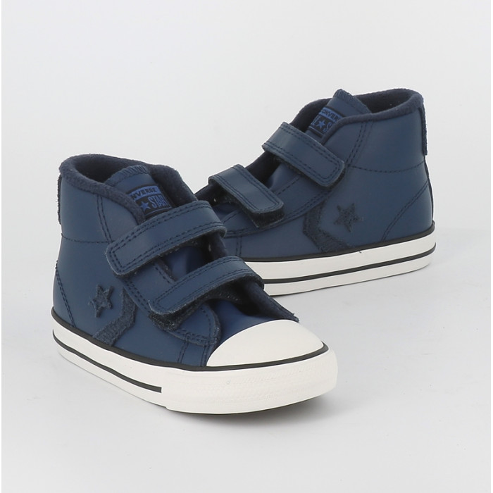 converse starplayer 2 v asteroid mid