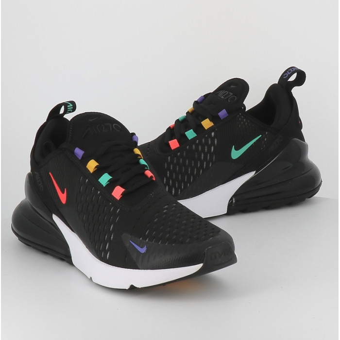 look for crazy price 50% price air max 270
