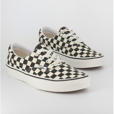 era checkerboard