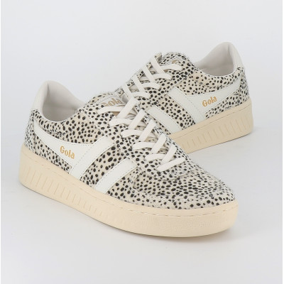 grandslam cheetah
