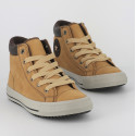 chuck taylor all star boots on mars hi
