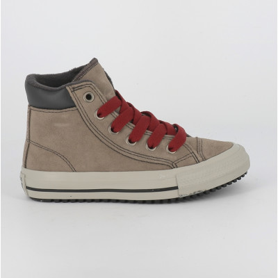 chuck taylor all star boots on mars hi