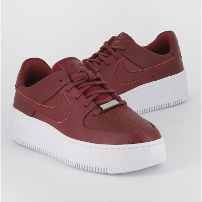 ws air force 1 sage