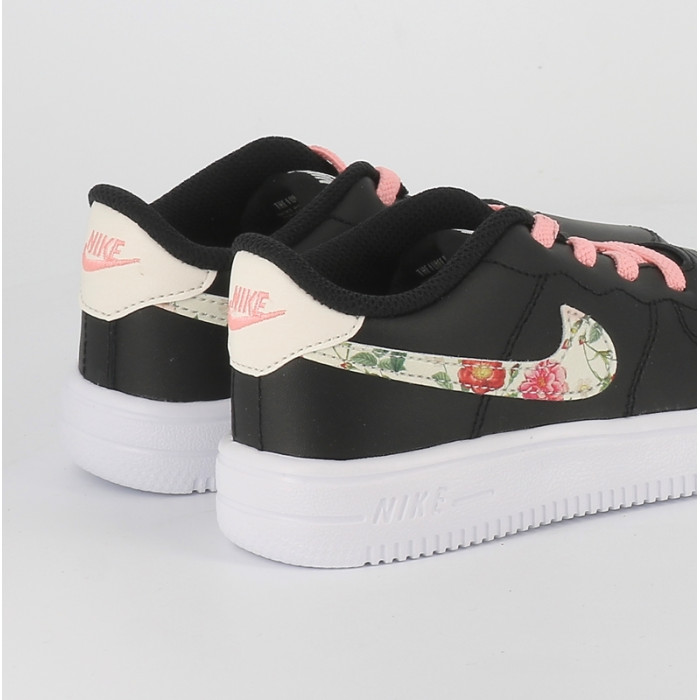 air force 1'18 vf td