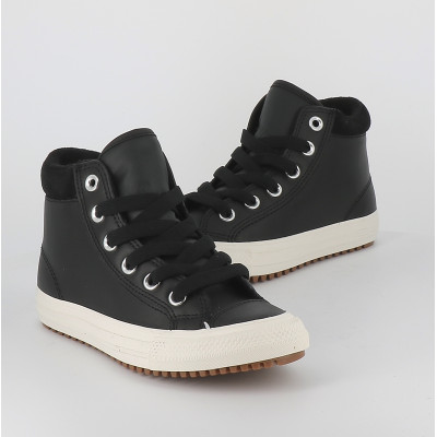 chuck taylor all star pc boot hi