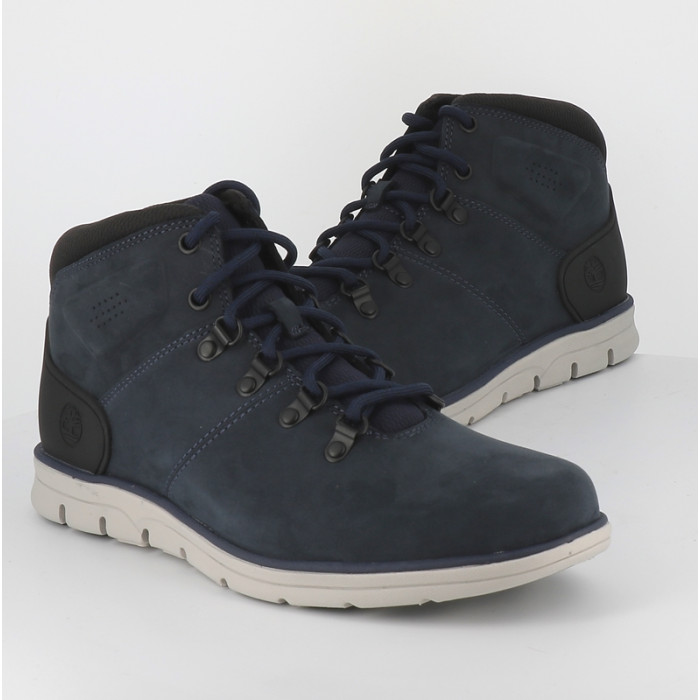 claquettes timberland hommes