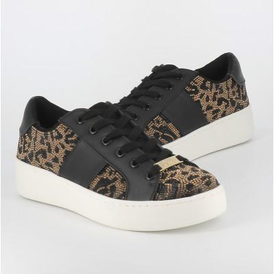 belle-r-sneaker