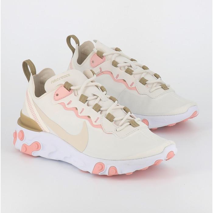 ws react element 55