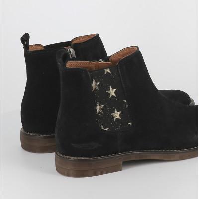 ginza jodpur velours stars