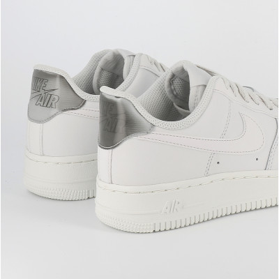 ws air force 1' 07 ess
