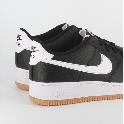 air force 1-2 gs