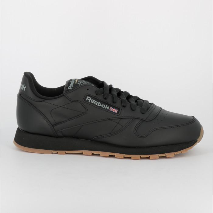 classic leather gum