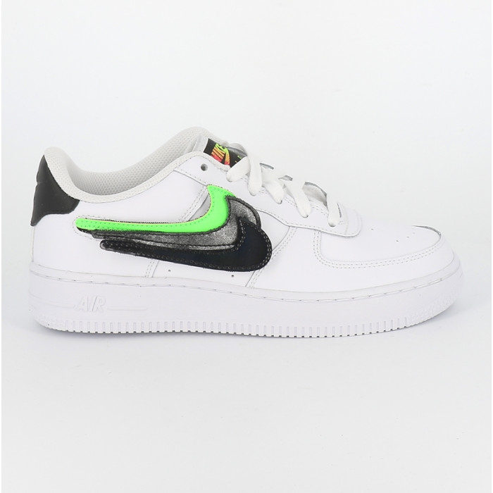 popular brand coupon codes uk availability air force 1 lv8 gs