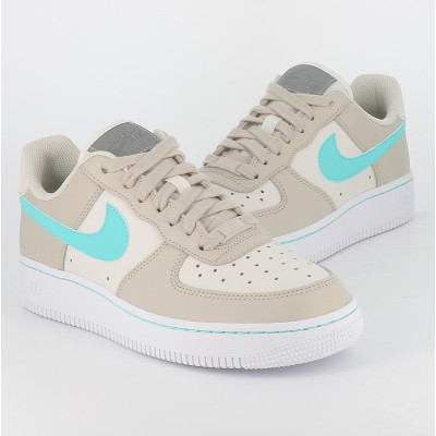 ws air force 1 low