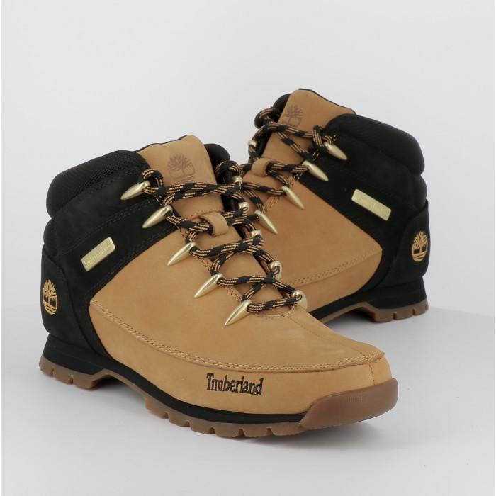chaussures timberland euro sprint