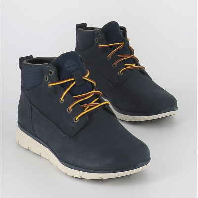 killington chukka gs