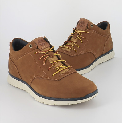 killington low chukka