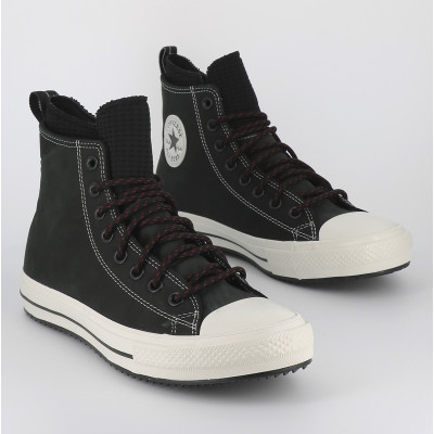 chuck taylor all star wp boot hi