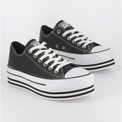 chuck taylor all star ox layer bottom ox