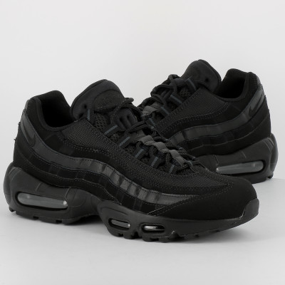 air max 95 essential