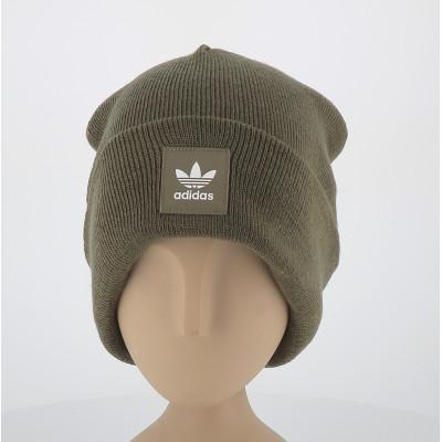 ac cuff knit