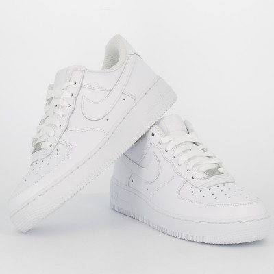 ws air force 1 '07