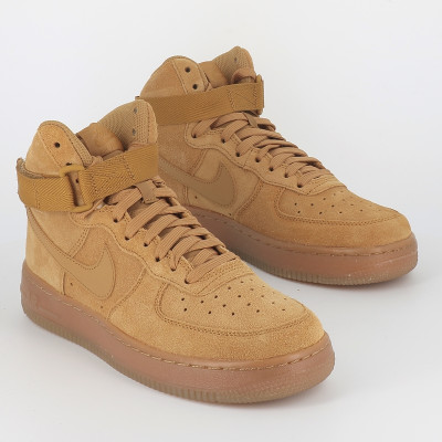 air force 1 high lv8 3 gs