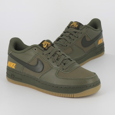 air force 1 lv8 5 gs