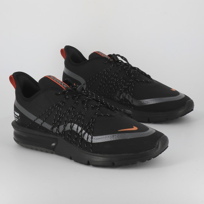 air max sequent shield 4