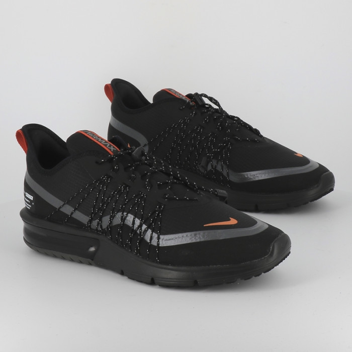 nike homme air max sequent 4
