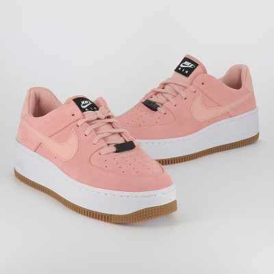 ws air force 1 sage low