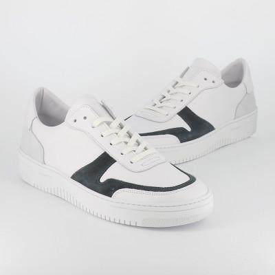 evoc sneaker suede