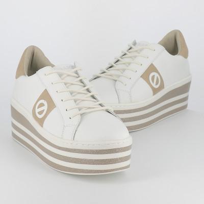 boost sneaker soft