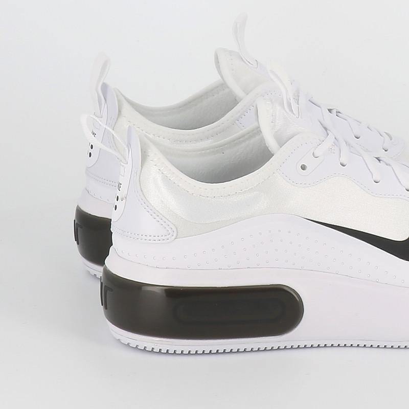 ws air max dia Numéro 9 urban shoes