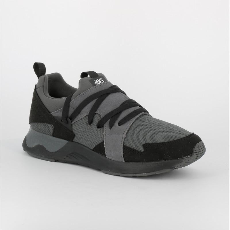 gel lyte v sanze Numéro 9 urban shoes