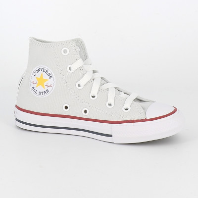 chuck taylor all star hi ps