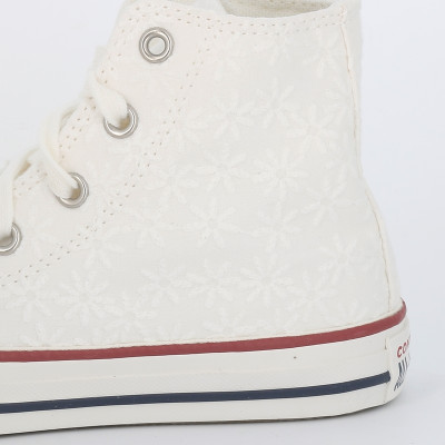 chuck taylor all star embroided hi ps