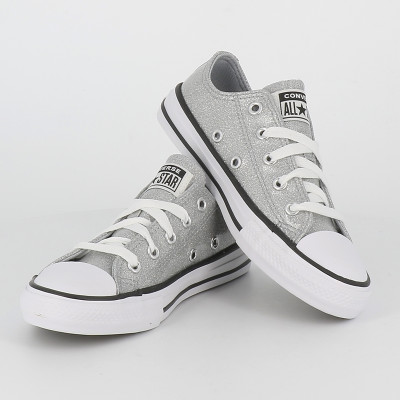 chuck taylor all star gloss ox ps