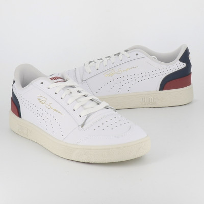 ralph sampson lo perforated soft