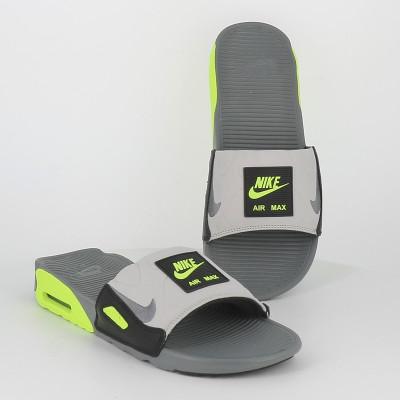 air max 90 sandal