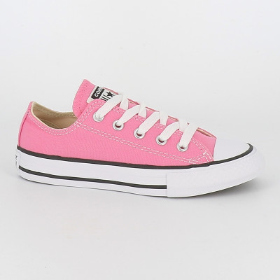 chuck taylor all star ox ps