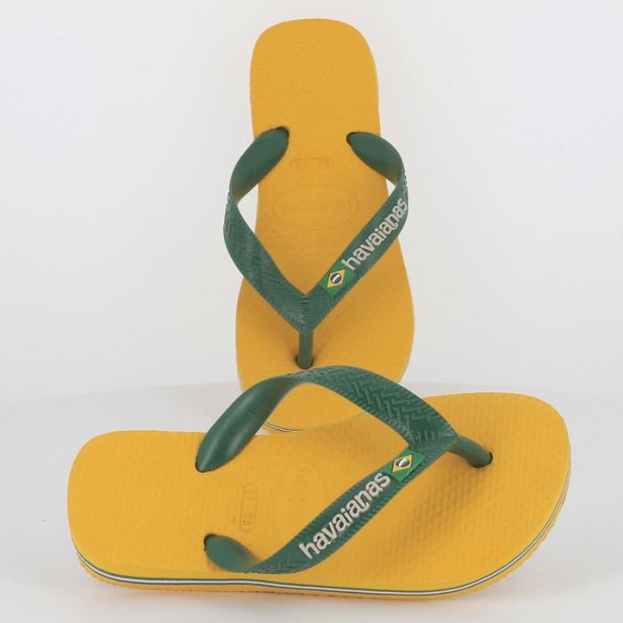brasil logo ps
