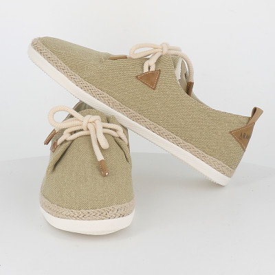 soft one m canvas wash