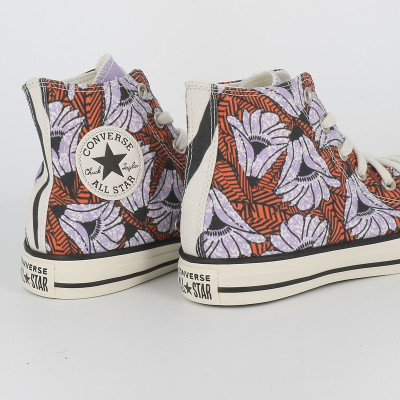 chuck taylor all star african hi