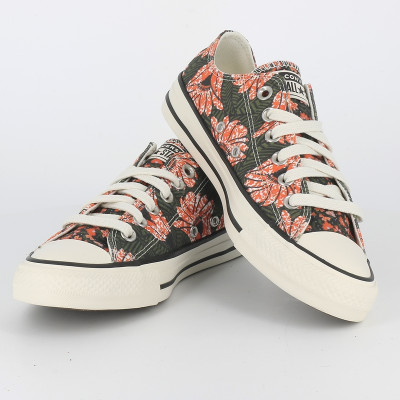 chuck taylor all star africa ox