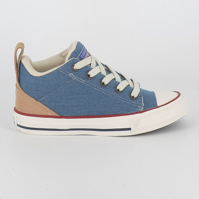 chuck taylor all star ollie mid ps