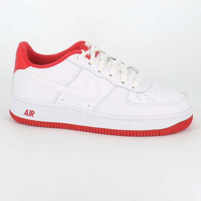 air force 1-1 gs