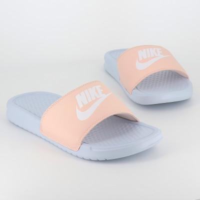 ws benassi sandal