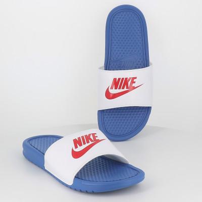benassi sandal