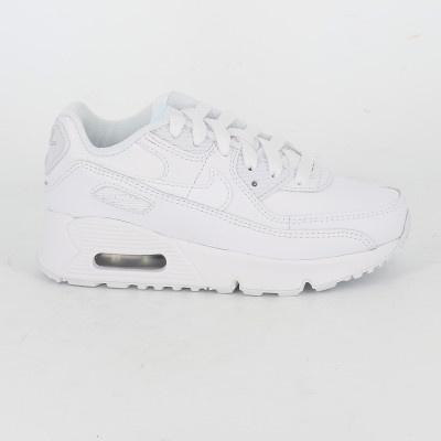 air max 90 leather ps